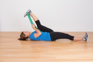 catholicfit week 7 exercises with videos single leg step